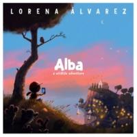 Lorena Álvarez Alba: a Wildlife Adventure (Original Game Soundtrack)