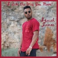 Izaiah James I Like the Way You Move