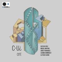 C-U¿ Cité