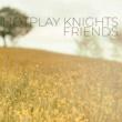 Hotplay Knights