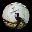 Sam Ryder Tiny Riot (Luca Schreiner Remix)