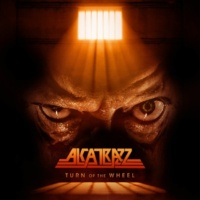 Alcatrazz Turn of the Wheel