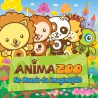 Animazoo No Mundo Da ImaginAÇÃO