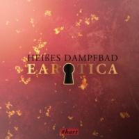 EAROTICA/Stimme Lisa/Stimme Felix Heißes Dampfbad (Erotische Kurzgeschichte)