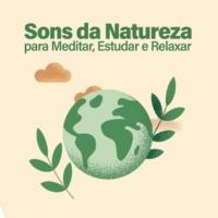 Sons da Natureza Sons da Natureza para Meditar, Estudar e Relaxar