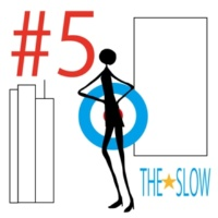 The ★ Slow #5