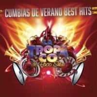 La Tropa Co. De Paco Silva Cumbias De Verano Best Hits