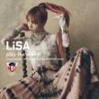 LiSA feat. PABLO play the world! (Live at RAINBOW SIX JAPAN CHAMPIONSHIP 2020)