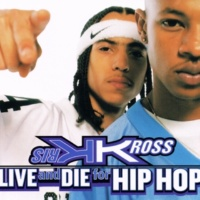 Kris Kross Live and Die for Hip Hop