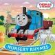 Thomas & Friends Six Little Trains (Six Little Ducks)