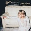 Bluephox