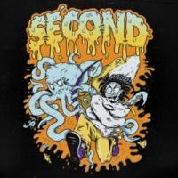 Second İki Bomba