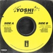 Yoshi Flower Slow Dance/I Don't Wanna Do This Anymore