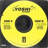 Yoshi Flower Slow Dance