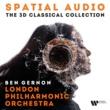 London Philharmonic Orchestra & Ben Gernon The Immersive Experience