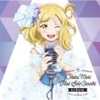 小原鞠莉 (CV.鈴木愛奈) from Aqours LoveLive! Sunshine!! Ohara Mari First Solo Concert Album ~New winding road~ [High-Resolution]