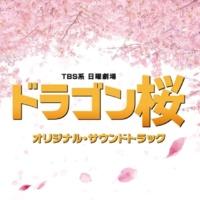 ドラマ「ドラゴン桜」サントラ 桜木の過去