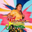 Florita Vasquez