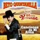Beto Quintanilla Canciones de Mi Alma
