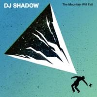 DJ Shadow Three Ralphs