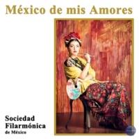 Sociedad Filarmónica de México México de Mis Amores, Homenaje a Juan Gabriel