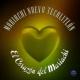 Mariachi Nuevo Tecalitlán La Negra