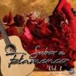 Various Artists Sabor a Flamenco (Vol. 1)