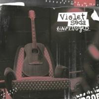 Violet Soda Unplugged Vol. 1