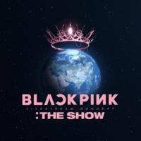 BLACKPINK BLACKPINK 2021 'THE SHOW' LIVE