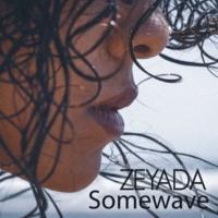 Zeyada Somewave