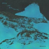 Owen The Avalanche Remixes