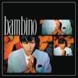 Bambino Reírse (Rumba Flamenca) (Remasterizado)