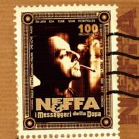 Neffa Lo Spirito Della Dopa [Remastered]