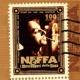 Neffa Dopamina [Remastered]