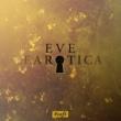 EAROTICA/Stimme Lisa