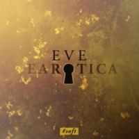 EAROTICA/Stimme Lisa Eve (Erotische Kurgeschichte)