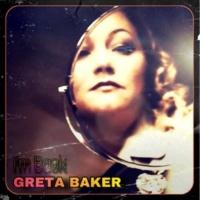 Greta Baker I Am Back
