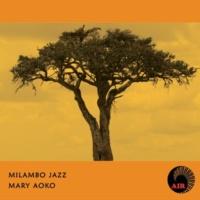 Milambo Jazz J Owuor