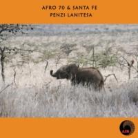 Afro 70/Santa Fe Penzi Lanitesa