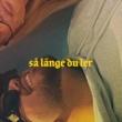 Anis Don Demina Så länge du ler