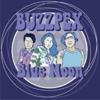 BUZZPEX Blue Moon