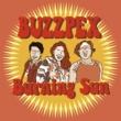 BUZZPEX Burning Sun