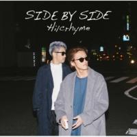 Hilcrhyme SIDE BY SIDE