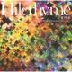 Hilcrhyme 春夏秋冬~Hilcrhyme 4Seasons Collection~