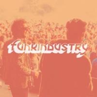 Funkindustry Let's Do It Again