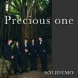 SOLIDEMO Precious one