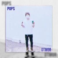 DTMGR POPS