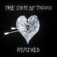 Lucia & The Best Boys The State of Things - EP (Remixed)