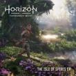 Joris de Man/The Flight/Oleksa Lozowchuk/Niels van der Leest Horizon Forbidden West: The Isle of Spires
