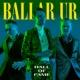 Mange Makers Ballar Ur (Hall Of Fame)